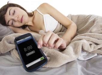 287154-sleep
