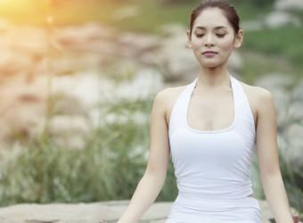 288747-meditation-2