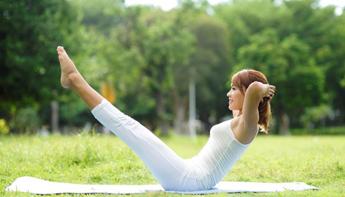 301720-yoga-new