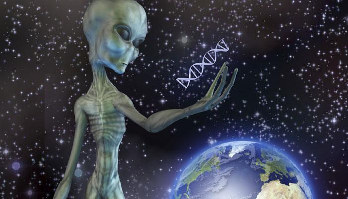 Citplanētiešu bāzes uz Mēness – mīti vai realitāte?
