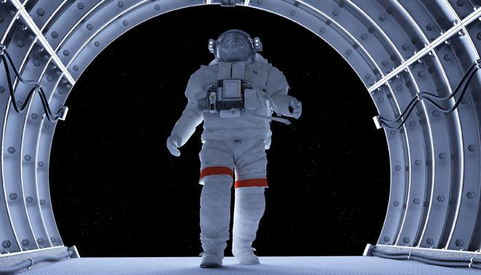 Vai tiešām cilvēki nekad nav bijuši uz Mēness?