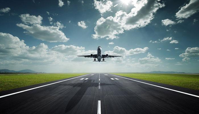 10 padomi, lai atgūtu diennakts ritmu pēc lidojumiem