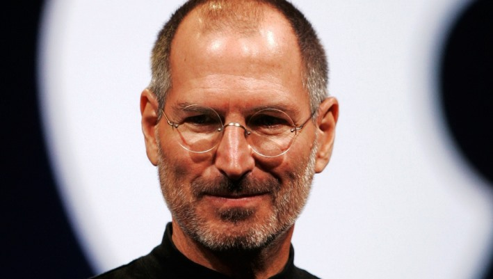 Steve-Jobs-Secret-of-Life