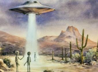 UFO-aliens-dessert-