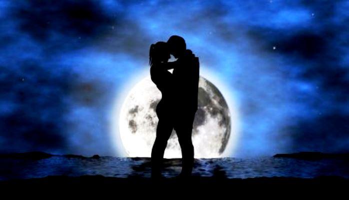 5 fāzes, kurām izejam cauri, veidojot nopietnas attiecības