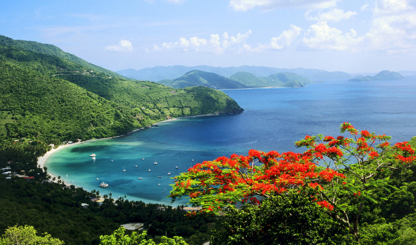 cane-garden-bay-tortola-british-virgin-islands-wallpaper