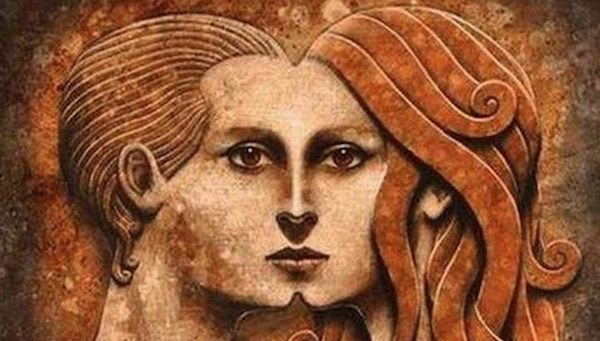 6 rakstura iezīmes, ko meklēt savā dvēseles radiniekā