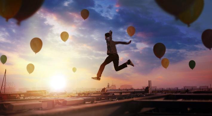 6 laimes nosacījumi, kurus izvirzījuši psihologi