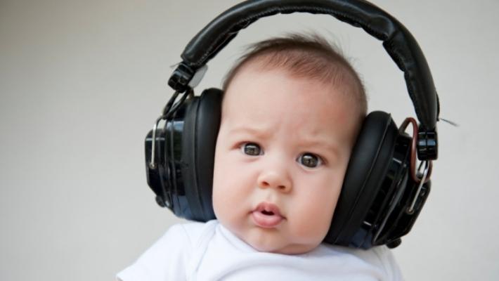 Tavas ausis tevi māna! Tas, ko Tu dzirdi, nav tas pats, ko dzird citi!