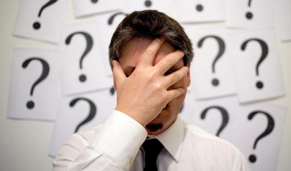 10 iemesli, kādēļ tev būtu jābūt priecīgam par savām kļūdām