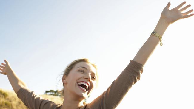 Gribi būt laimīgs? Tad atsakies no šiem 12 ieradumiem un laime atnāks