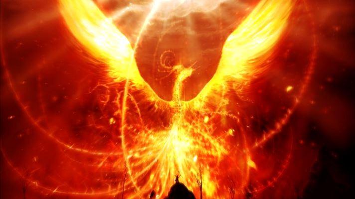 Ugunīgā enerģija un Uguns ēra – kad un kāpēc mums lemts to piedzīvot?