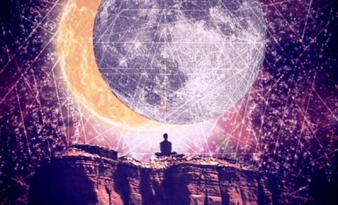 KARMA, ŽNANA, BHAKTI un RĀDŽA – četri jogas veidi, kas veicina pašattīstību