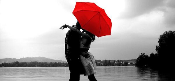 3 pārsteidzošas patiesības par to, kas uztur mīlestību ilgstošās attiecībās