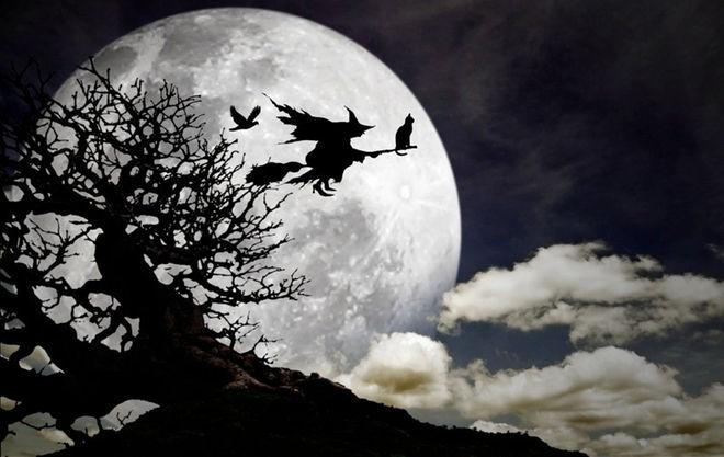 4 interesanti fakti par raganām, ķecerību un inkvizīciju