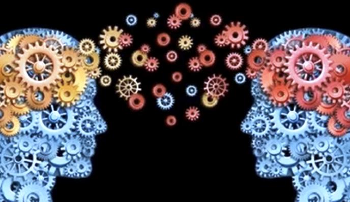 7 atziņas, kas tev jāzina par patiesiem cilvēkiem