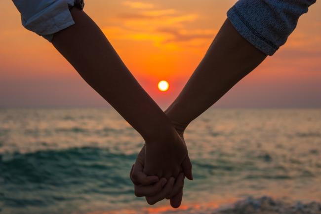 5 zelta likumi ilgām un laimīgām attiecībām