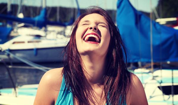 16 pazīmes, ka tu esi emocionāli inteliģents cilvēks