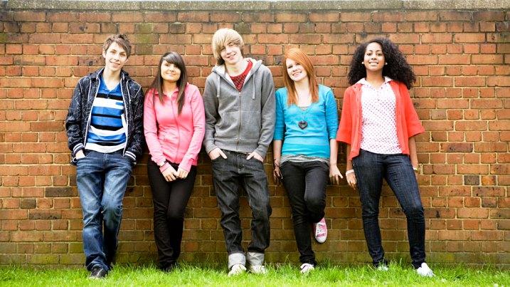 9 lietas, ko pusaudži tev nepateiks