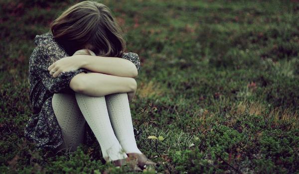 9 spēcīgas mantras, kas palīdzēs tev pārdzīvot depresiju