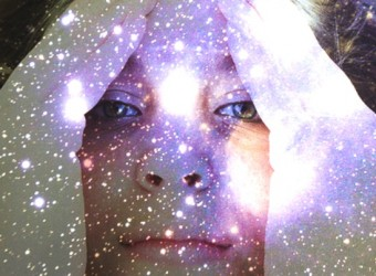 Conscious-and-subconscious