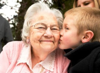 Grandson-Kissing-Grandmother-copy