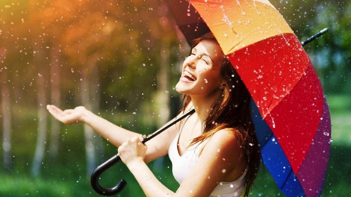 4 padomi, kā padarīt katru dienu par labāko dienu Tavā mūžā