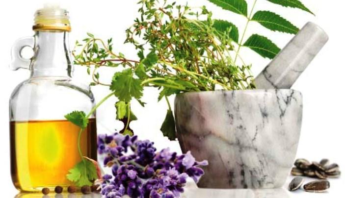 8 padomi, kā padarīt māju aromātisku un tīru ar dabiskiem līdzekļiem