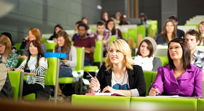 7 padomi studējošajiem – izmanto savu laiku efektīvi!