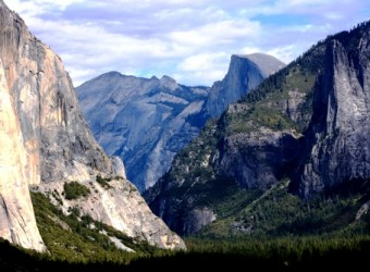 Yosemite_Reopens-0ea15-658