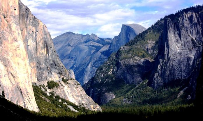 Cilvēki bez pēdām pazūd ASV mežos un dabas parkos – neizskaidrojama mistērija