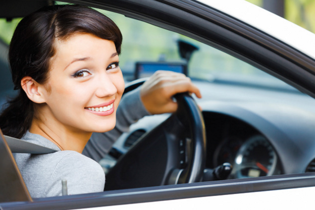 Autovadītāju horoskops- kāds braucējs tu patiesībā esi?