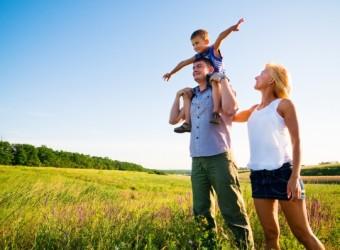 bigstock-happy-family-having-fun-outdoo-18400457-1