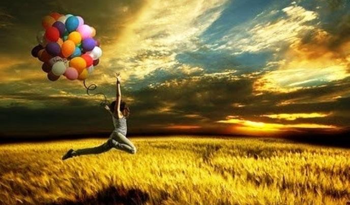 10 padomi, kā neprātīgi iemīlēties dzīvē