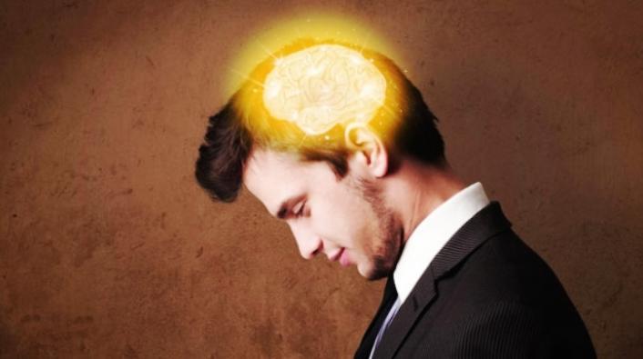 emotional-intelligence-lg