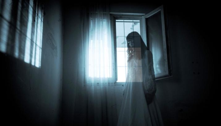 12 pazīmes, kas var liecināt par paranormālas enerģijas klātbūtni tavā mājā