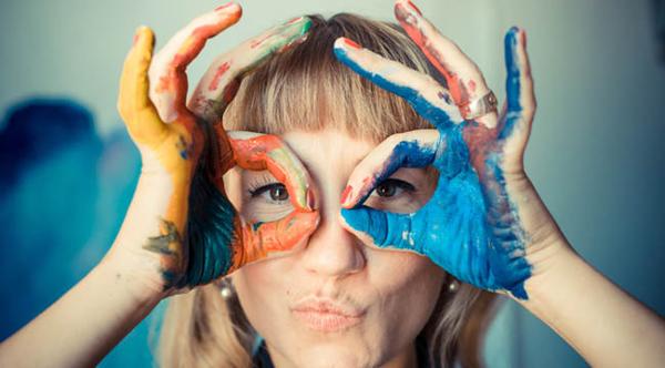 6 padomi, kā iegūt savu sapņu darbu