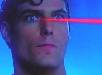 laserreeve