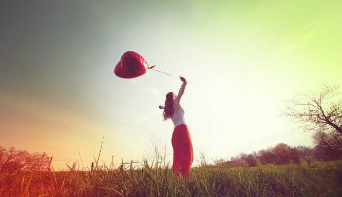 Kāds tu esi, kad iemīlies? Apraksts visām zodiaka zīmēm