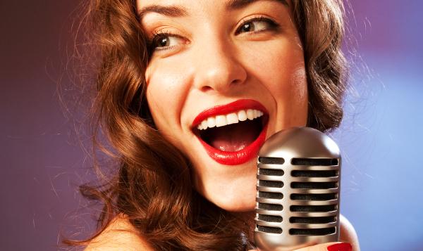 Svarīgi: kā dziedāšana izmaina tavas smadzenes un cīnās ar depresiju