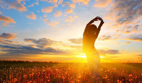 10 patiesības, ko atcerēties, kad dzīve ir grūta un nekas nenotiek, kā gribētos