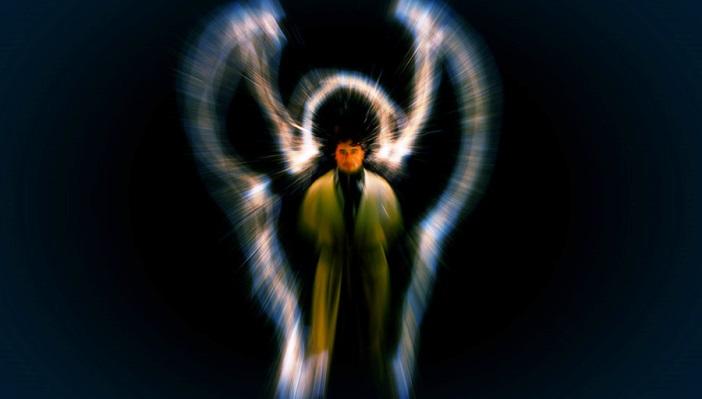 7 pazīmes, kas norāda – Šis cilvēks ir mistiķis!