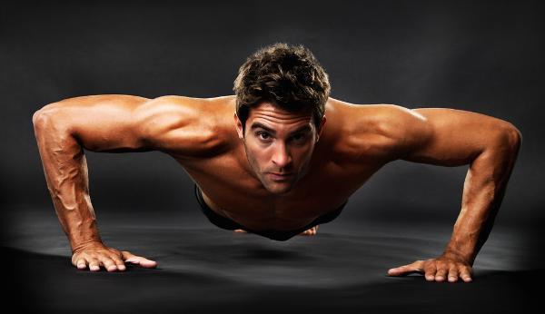 Sportista 4 padomi, kā uzlabot prāta izturību
