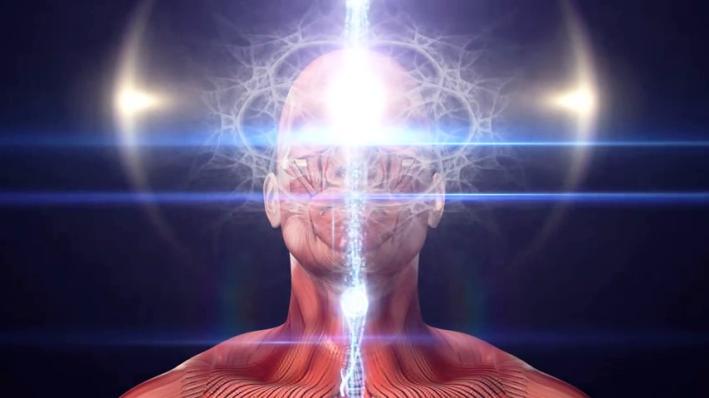 8 padomi, kā paaugstināt garīgās vibrācijas