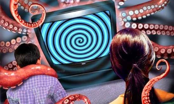 3 padomi, kā nepazust reklāmu un mediju informācijas pasaulē