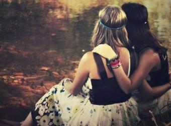 two-good-female-friends-hugged