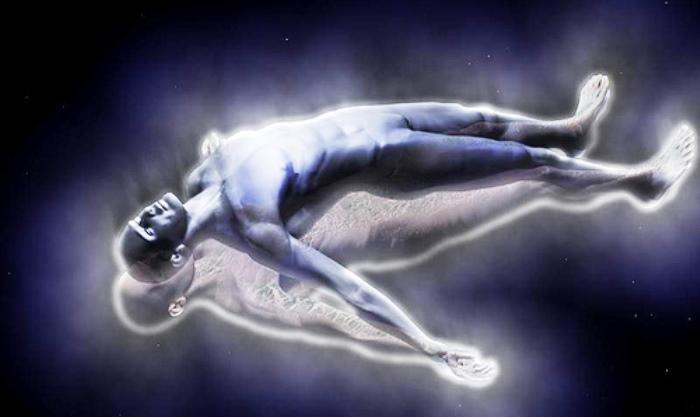 Zinātnieki skaidro, kādēļ gars un dvēsele nav viens un tas pats