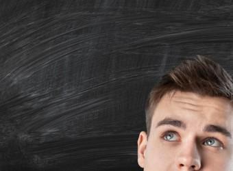 6-myths-men-believe-feature