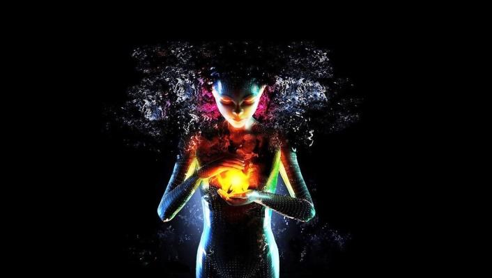 Mūzika, kas ietekmē tevi gan emocionāli, gan garīgi: Kā atrast īsto?