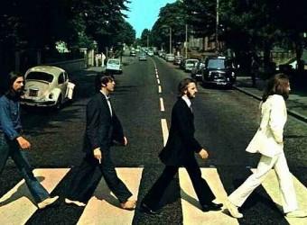 Abbey-Road-700x400